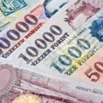 Készpénzfizetés szabályai 2013