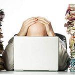 Cégadatok online ellenőrzése