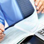Könyvvizsgáló bejelentése a NAV-hoz és Cégbírósághoz