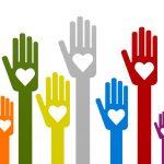 Nonprofit szervezetek: társasági adó bevallást helyettesítő nyilatkozat