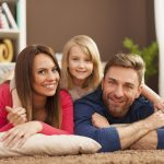 Így adózik az Airbnb házigazda